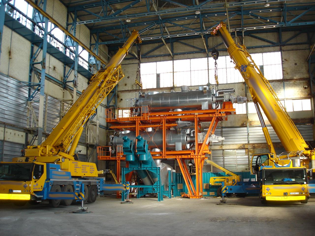 construction-mercury-plant