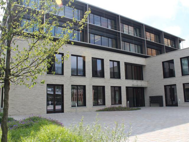 econ-company-building