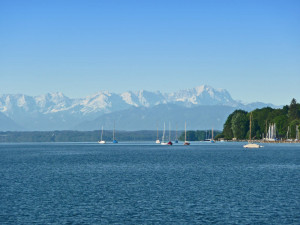 lake starnberg view econ industries