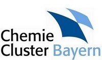 Logo Chemiecluster Bayern