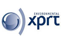 member-environmental experts_200px
