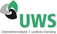 Logo UWS