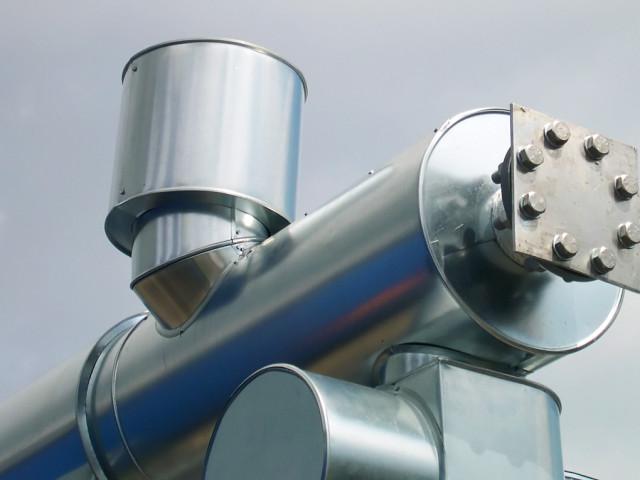 vacuum-valve-oilsludge