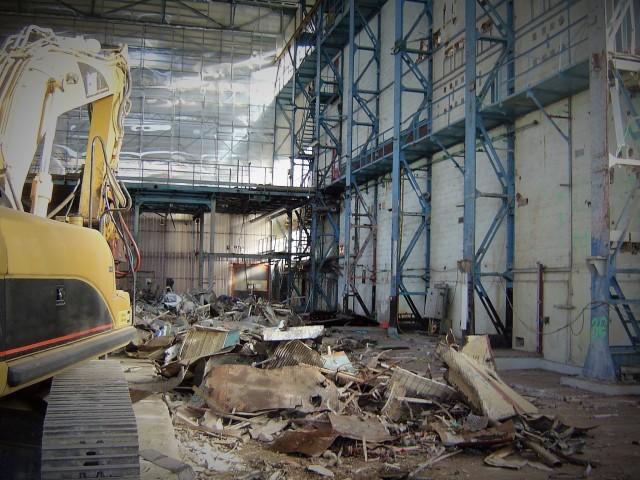 hall-site-remediation
