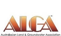 member-alga-land-groundwater