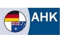 member-german-australian-chamber