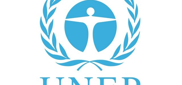 New partnership with UNEP