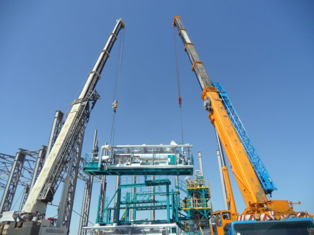 econindustries-project-drill cuttings-xxl (13)