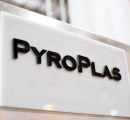 PyroPlas®