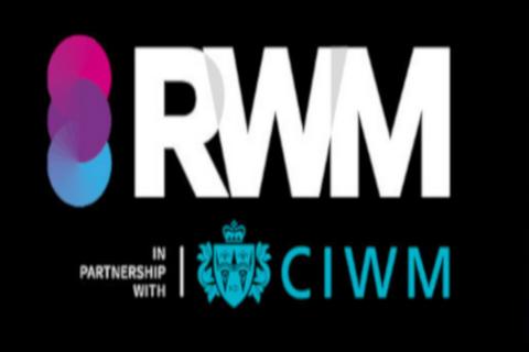 RWM Birmingham