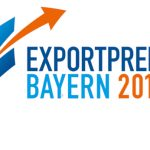 Bavarian Export Price!