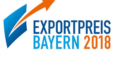 Bavarian Export Prize!