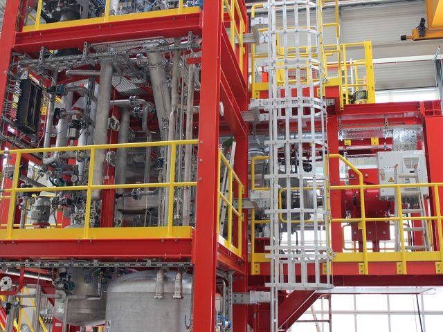 econindustries-project-mwtc10