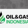OGI Jakarta 2019