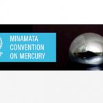 Make Mercury History – econ auf der COP3 des Minamata-Übereinkommens