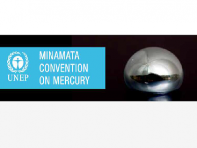 Make Mercury History – Meet us at COP3 of the Minamata Convention