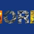 econ präsentiert auf IAEAs NORM Konferenz