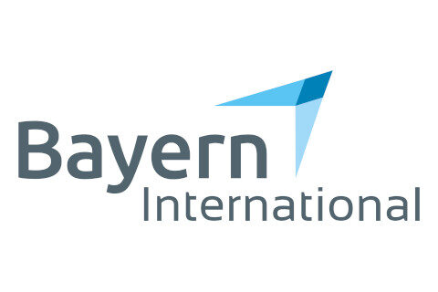 Bavarian Green Technologies Congress 2021 (online)
